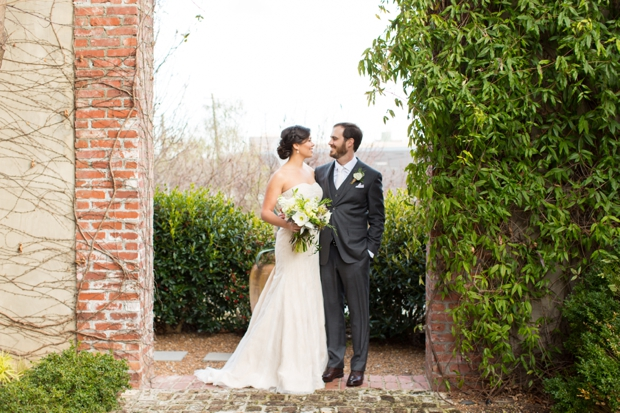 Summerour-Wedding-Photos010.jpg