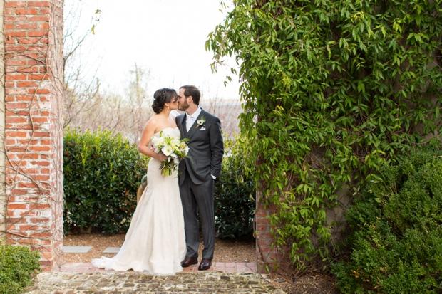 Summerour-Wedding-Photos012.jpg