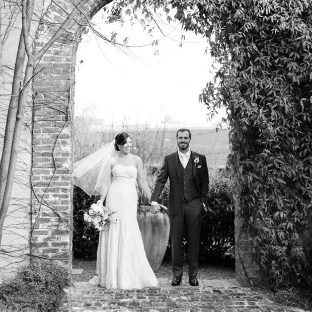 Summerour-Wedding-Photos014.jpg