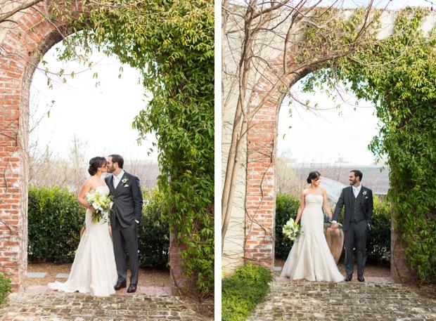 Summerour-Wedding-Photos013.jpg