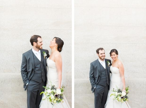 Summerour-Wedding-Photos015.jpg