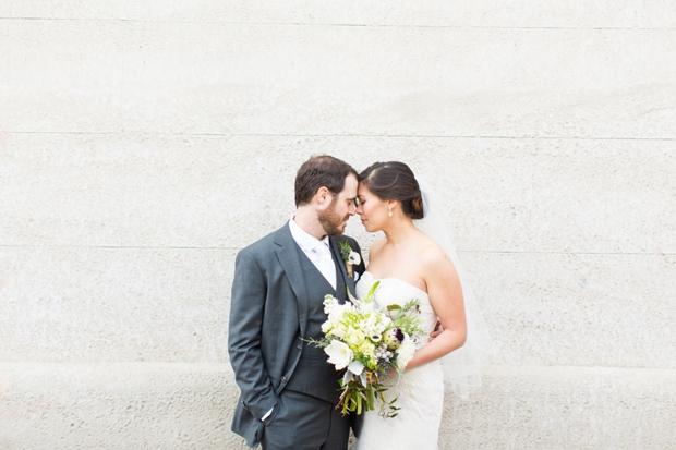 Summerour-Wedding-Photos016.jpg