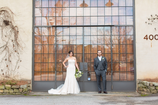 Summerour-Wedding-Photos017.jpg