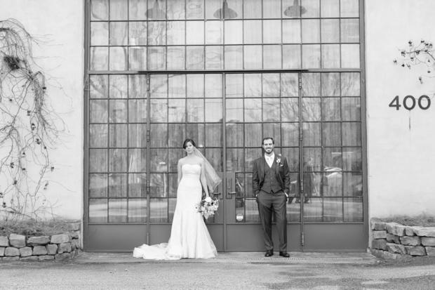 Summerour-Wedding-Photos019.jpg
