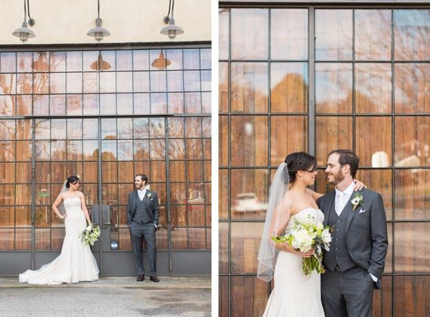 Summerour-Wedding-Photos018.jpg