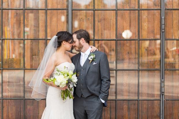 Summerour-Wedding-Photos020.jpg
