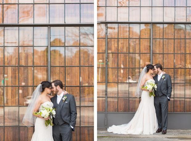 Summerour-Wedding-Photos021.jpg