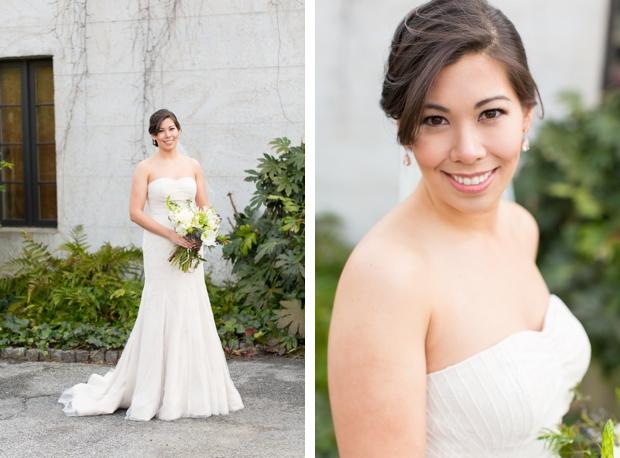 Summerour-Wedding-Photos023.jpg