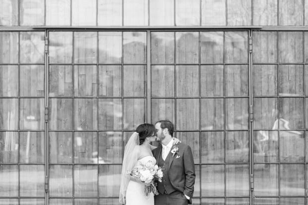 Summerour-Wedding-Photos022.jpg