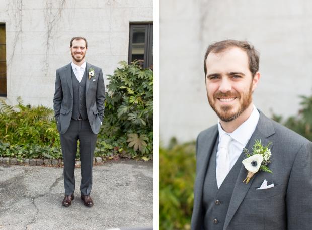 Summerour-Wedding-Photos024.jpg