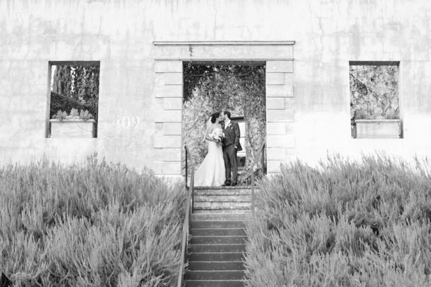 Summerour-Wedding-Photos026.jpg