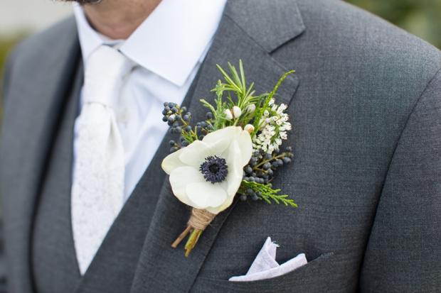 Summerour-Wedding-Photos025.jpg