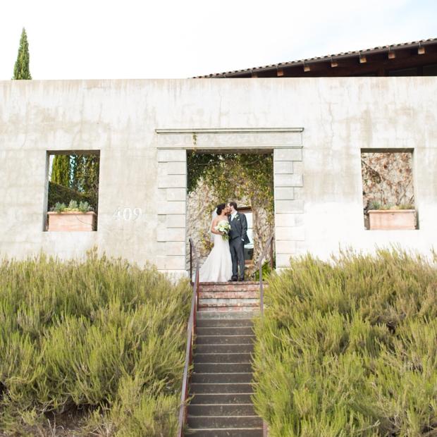 Summerour-Wedding-Photos027.jpg