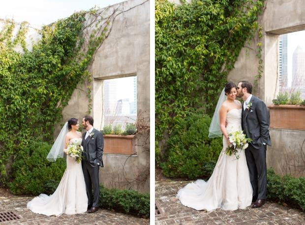 Summerour-Wedding-Photos028.jpg
