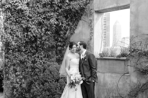 Summerour-Wedding-Photos029.jpg