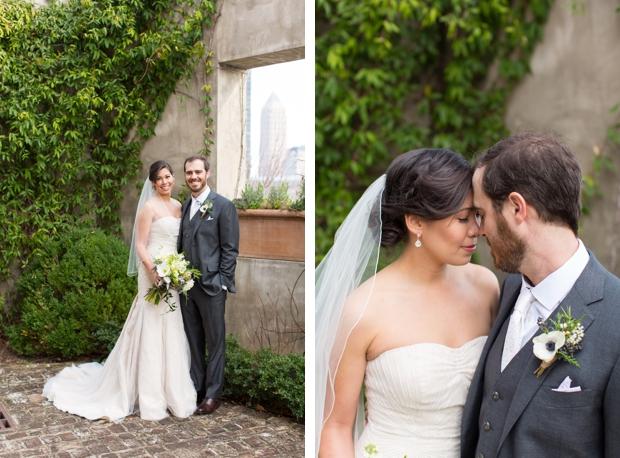Summerour-Wedding-Photos030.jpg