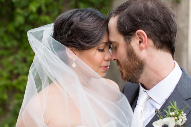 Summerour-Wedding-Photos032.jpg