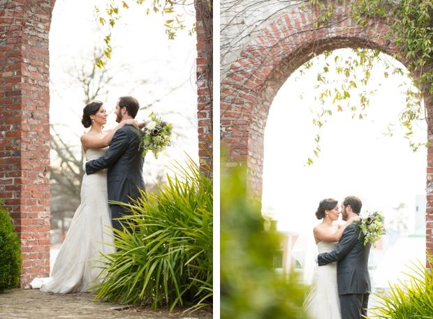 Summerour-Wedding-Photos034.jpg