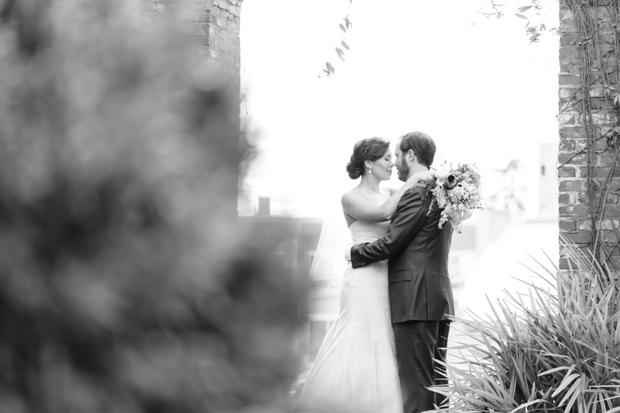 Summerour-Wedding-Photos035.jpg