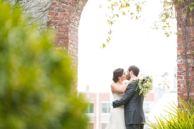 Summerour-Wedding-Photos036.jpg