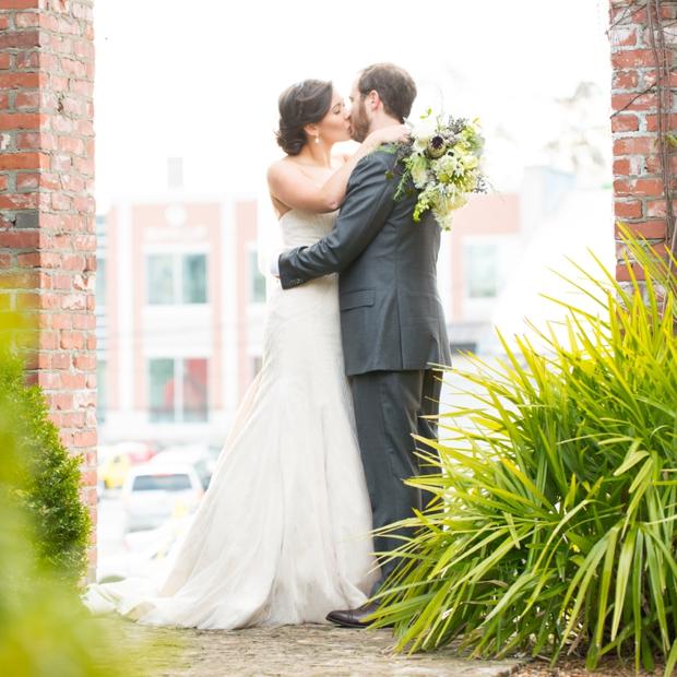 Summerour-Wedding-Photos037.jpg