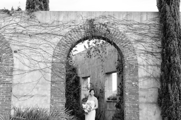 Summerour-Wedding-Photos039.jpg
