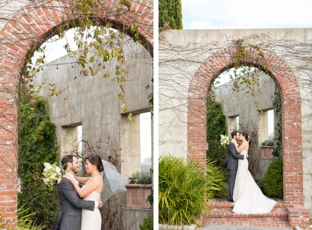 Summerour-Wedding-Photos038.jpg