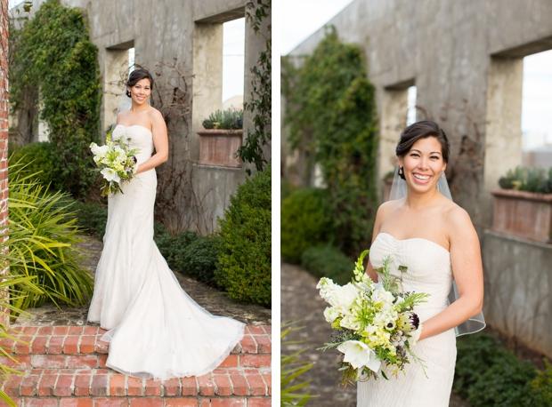 Summerour-Wedding-Photos040.jpg