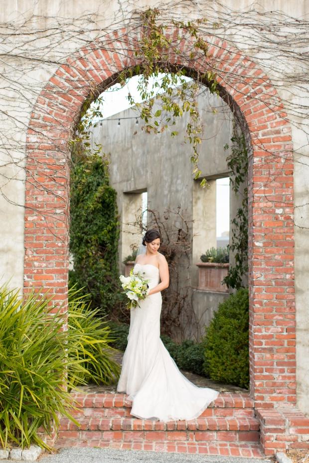 Summerour-Wedding-Photos041.jpg
