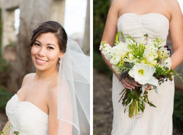 Summerour-Wedding-Photos042.jpg