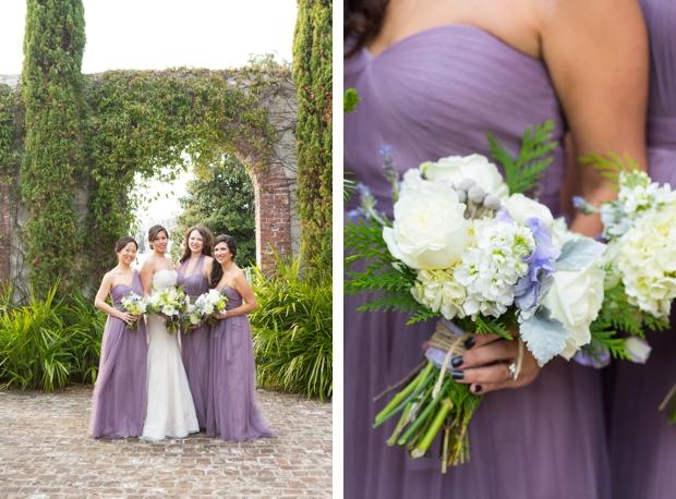 Summerour-Wedding-Photos044.jpg