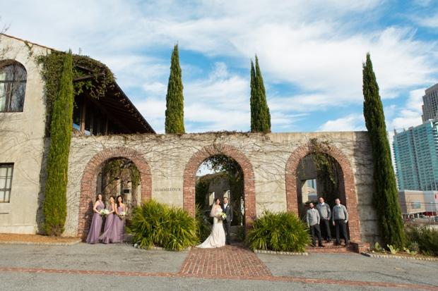 Summerour-Wedding-Photos046.jpg