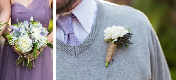 Summerour-Wedding-Photos048.jpg