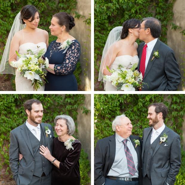Summerour-Wedding-Photos050.jpg