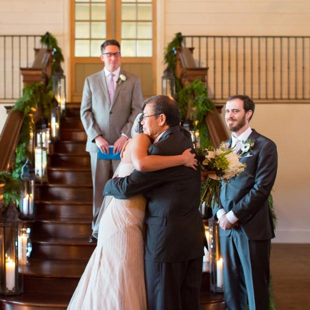 Summerour-Wedding-Photos054.jpg