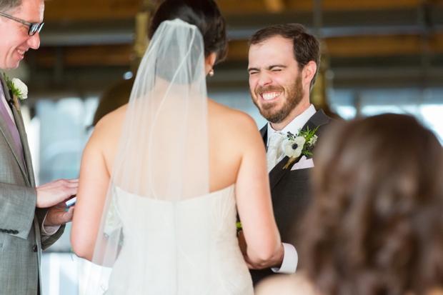 Summerour-Wedding-Photos055.jpg