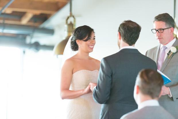Summerour-Wedding-Photos056.jpg