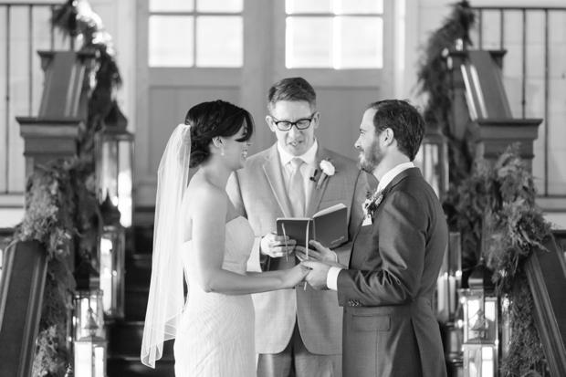 Summerour-Wedding-Photos057.jpg