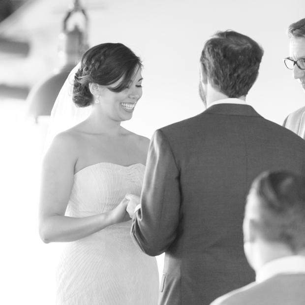 Summerour-Wedding-Photos058.jpg