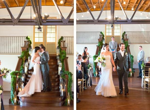 Summerour-Wedding-Photos059.jpg