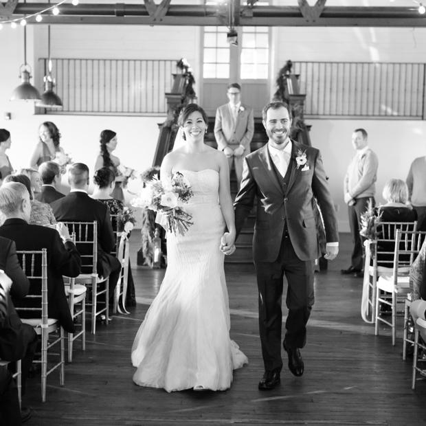 Summerour-Wedding-Photos060.jpg