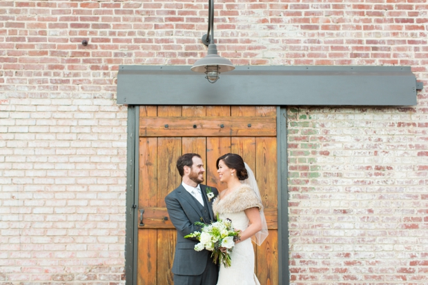 Summerour-Wedding-Photos062.jpg