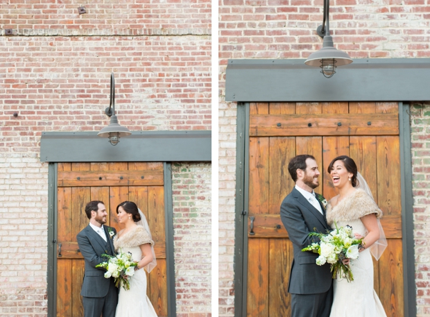 Summerour-Wedding-Photos063.jpg