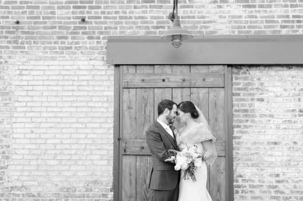 Summerour-Wedding-Photos064.jpg