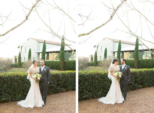 Summerour-Wedding-Photos065.jpg