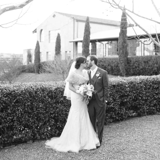 Summerour-Wedding-Photos066.jpg
