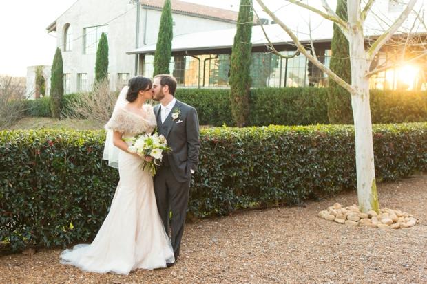 Summerour-Wedding-Photos067.jpg