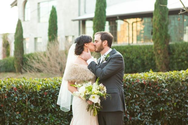 Summerour-Wedding-Photos068.jpg