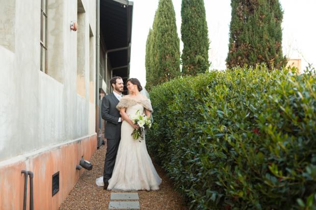Summerour-Wedding-Photos069.jpg