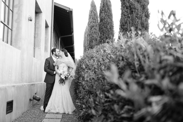 Summerour-Wedding-Photos070.jpg